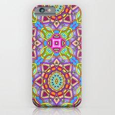 Life's a Joy!!  iPhone 6s Slim Case