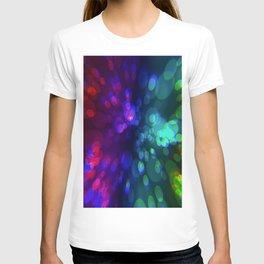 wallpaper 1 T-shirt