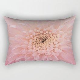 Perfect Petals Rectangular Pillow
