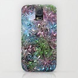 Liquid Bling iPhone Case