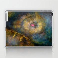 Orion Snapshot Laptop & iPad Skin