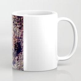 A Brutal Death Coffee Mug