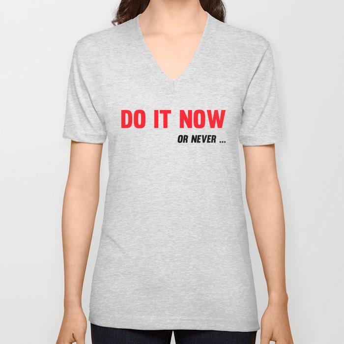 omniscient Men Quick Dry Compression Short Sleeve Baselayer Underlayer T-Shirt