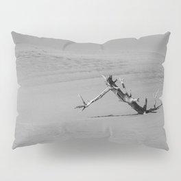 Slow Fall Pillow Sham