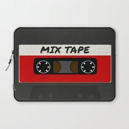 The Mix Tape I Laptop Sleeve