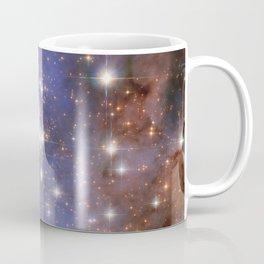Stars like diamonds Coffee Mug