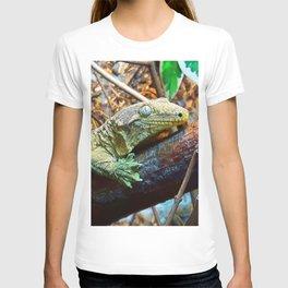 Radical Reptile T-shirt
