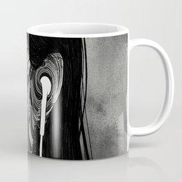 Toxic Music Coffee Mug