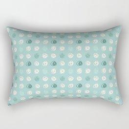 clew (4) Rectangular Pillow