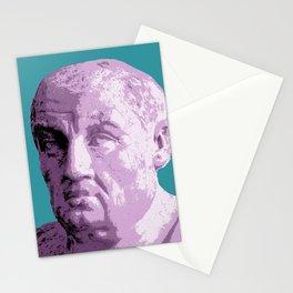 Seneca Stationery Cards