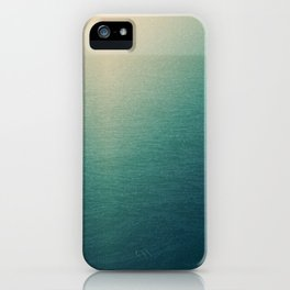 VIVID II iPhone Case