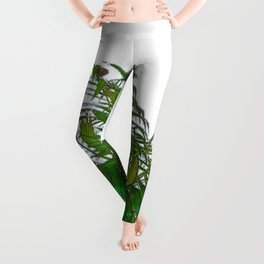 Palmer Leggings