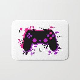 Riso PS4 Bath Mat