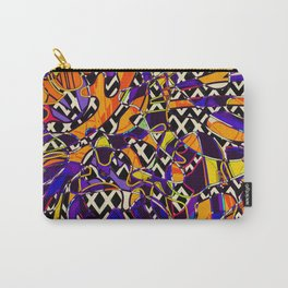 Firebrand Carry-All Pouch