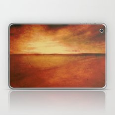 Incase Laptop & iPad Skin