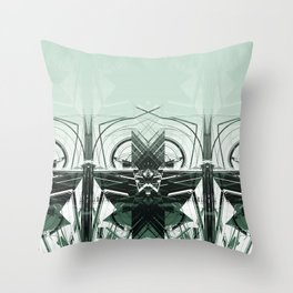 92818 Throw Pillow