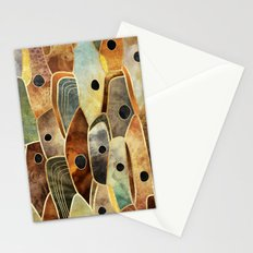 Cepa - Natural Stationery Cards