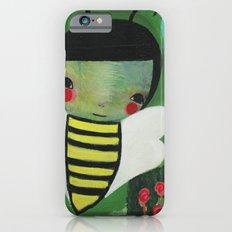 Bea iPhone 6s Slim Case