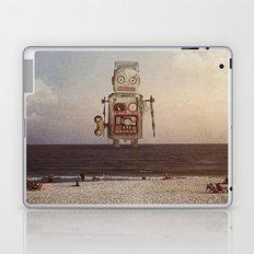 sighting Laptop & iPad Skin