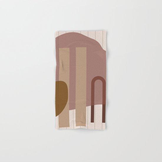 // Shape study #25 by mpgmb