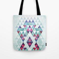 crwwn hym Tote Bag