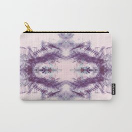 Rupture Carry-All Pouch