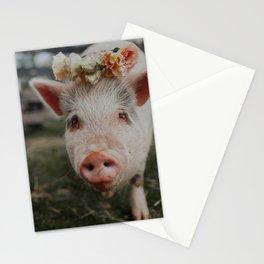 Garth Stationery Cards