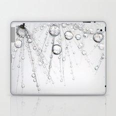 Chainmail Dandy Drops Laptop & iPad Skin