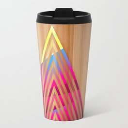 Session 13: XXXVI Travel Mug