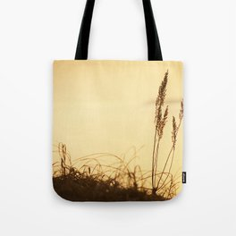 Made of Gold Tote Bag