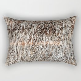 Little Sun  Rectangular Pillow