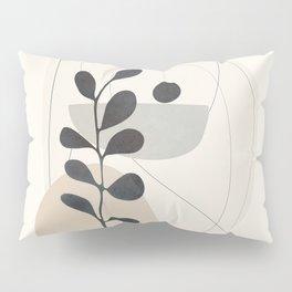 Persistence is fertile 3 Pillow Sham