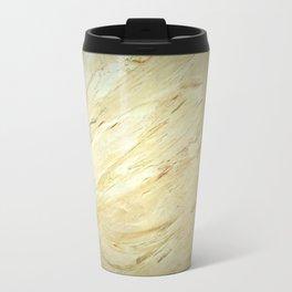 Old World Marble II - Faux Finishes - Marble Travel Mug