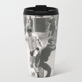 Scarto Travel Mug