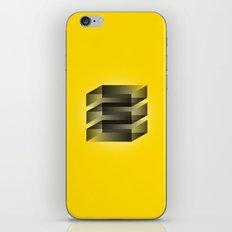 2011-12-07 iPhone & iPod Skin