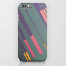 Canopus Mother of Pearl Slim Case iPhone 6s