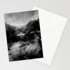 Broken Ground Stationery Cards