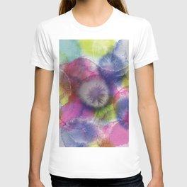 Hippi T-shirt