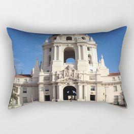 PCH Rectangular Pillow