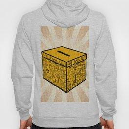 Ballot Box Hoody