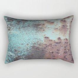 Eros-Ion Rectangular Pillow