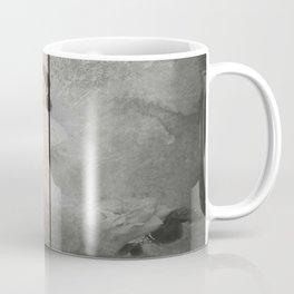 Sisi, Empress Elisabeth of Austria Coffee Mug
