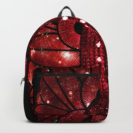 Toi et moi- You & I Backpack