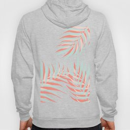 Palms Vision #society6 #decor #buyart Hoody