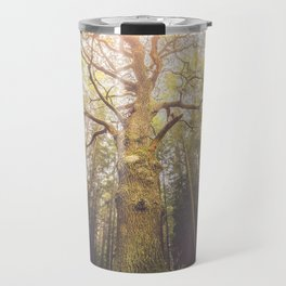 The taller we are Travel Mug