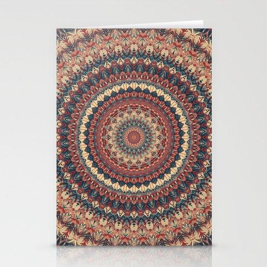 Mandala 595 by patternsoflife
