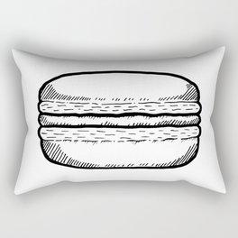Macaron Rectangular Pillow
