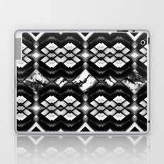 DETONATE Laptop & iPad Skin