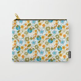 Busy Life Carry-All Pouch