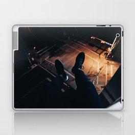 Dangle Laptop & iPad Skin